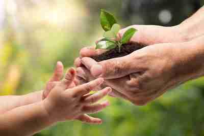 Clean renewable Bioheat® holds the key to oilheat's future